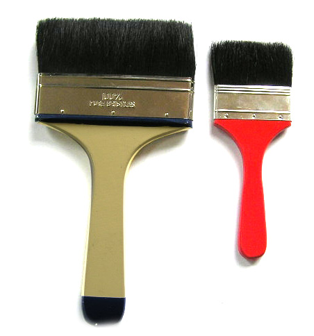 Paint Brush (Paint Brush)