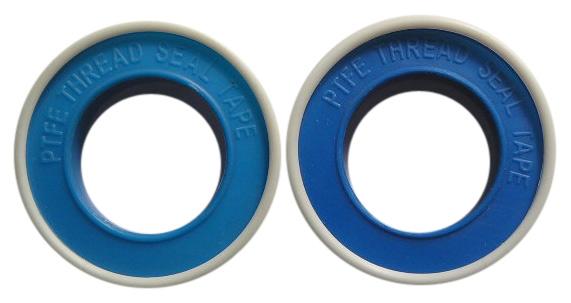 Teflon Tape (Тефлоновая лента)