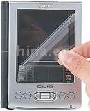 PDA Screen Protector (PDA Scr n Protector)