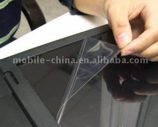 Laptop Screen Protector (Ноутбук Scr n Protector)