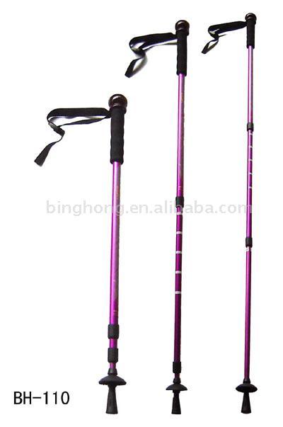 Crutch (Костыль)