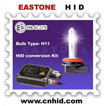 HID Xenon Kit (HID Xenon Kit)