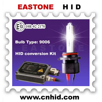 HID Kit (HID KIT)