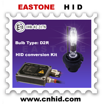 HID Xenon Conversion Kits (HID Xenon Conversion Kits)