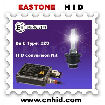 HID Xenon Kits (HID Xenon комплекты)