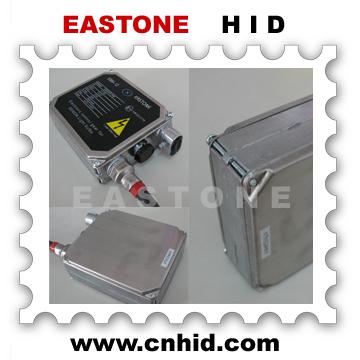 HID Ballast (HID Балласт)