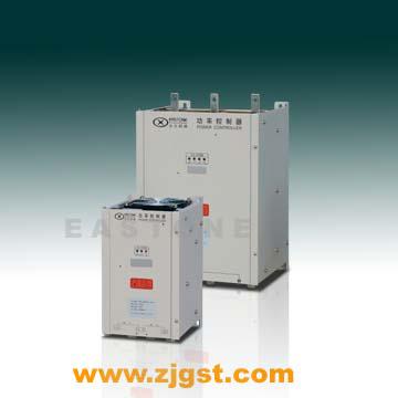 Thyristor Power Controller (Тиристорные Power Controller)