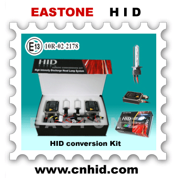 HID Conversion Kit (HID Conversion Kit)