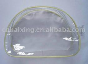 Cosmetic Bag (Косметическая Сумка)
