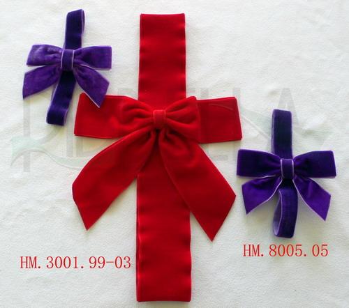 Bows (Луков)