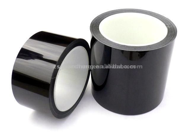 Black light shielding double single sided tape zoom in aloadofball Gallery
