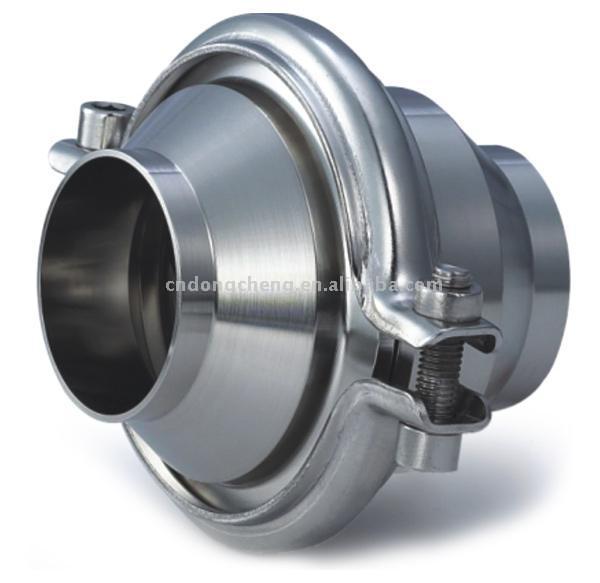 Клапан обратный подъемный подпружиненный, импортного пр-ва