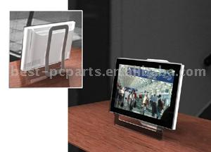 "19"" All-In-One LCD PC (19 ""All-In-One LCD PC)"