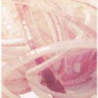 FD Onion Slice (FD Onion Slice)
