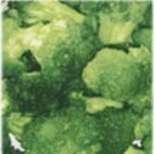 FD Broccoli (FD Broccoli)