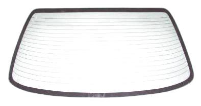Autoglas (Autoglas)