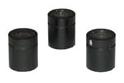 Lens (Объективы)