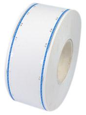 Tipping Paper (Чаевые бумаги)