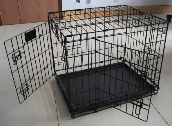 products of dog cage in the usa http dog cage 593x435