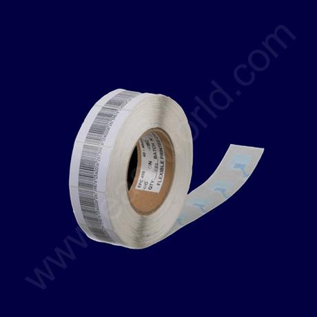 RF Label (HF-Label)