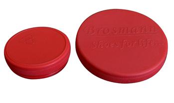 Shoeshine Box (Shoeshine Box)
