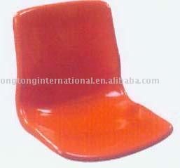 FRP Chair I (FRP председатель М)