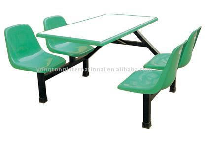 FRP Chair II (Председатель FRP II)