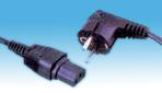 AC Power Plug (AC Power Plug)