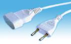 AC Plug (AC Plug)