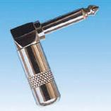 6.3mm Mono Plug (6.3mm Mono Plug)