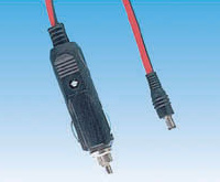 Auto Plug (Авто Plug)