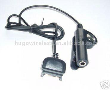 Handsfree Adapter (Громкая связь Адаптер)