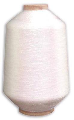 Jieye Metallic Yarn (Jieye металлическая пряжа)