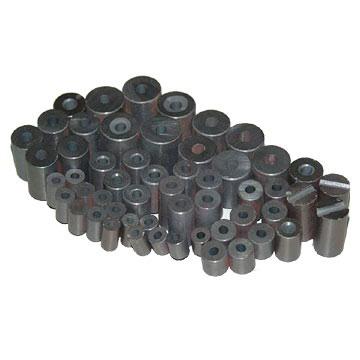 Rotator Ferrite Magnet (Rotator ферритовый магнит)