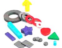 Magnets for Education (Магниты для образования)