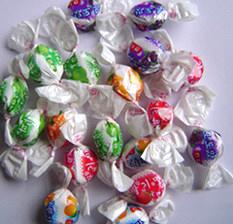 Fruit Candy (Фрукты Конфеты)