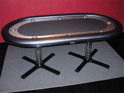 Poker Table (Poker Table)