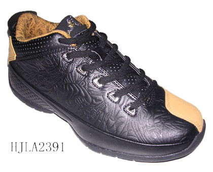 basketball sneakers for men. Men`s Basketball Shoes