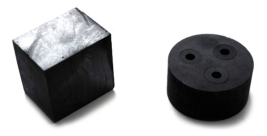 Graphite Ceamic Composite Materials (Графит Ceamic композитных материалов)