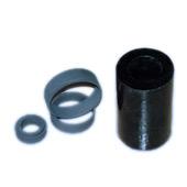 C-Graphite Mechanical Sealed Wear-Resistance Material (C-графитовых Механические Sealed износостойкости материала)