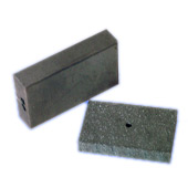 Anti-oxdation C-graphite Product (Анти-oxdation C-графитовых продукта)