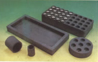 Purified Graphite and Products (Очищенные графита и продукты)