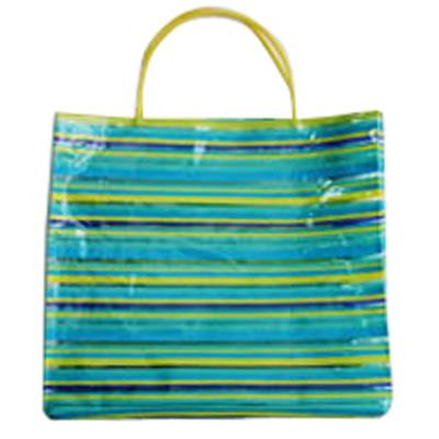Casual Bag (Повседневные сумки)