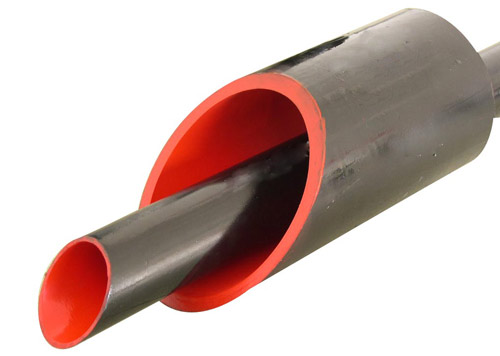 Boiler Tube (ASME Standard) (Boiler Tube (ASME-Standard))