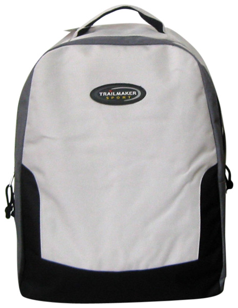 Backpack (DBBP06013) (Рюкзак (DBBP06013))