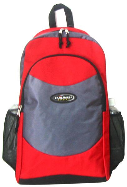 Backpack (DBBP06011) (Рюкзак (DBBP06011))
