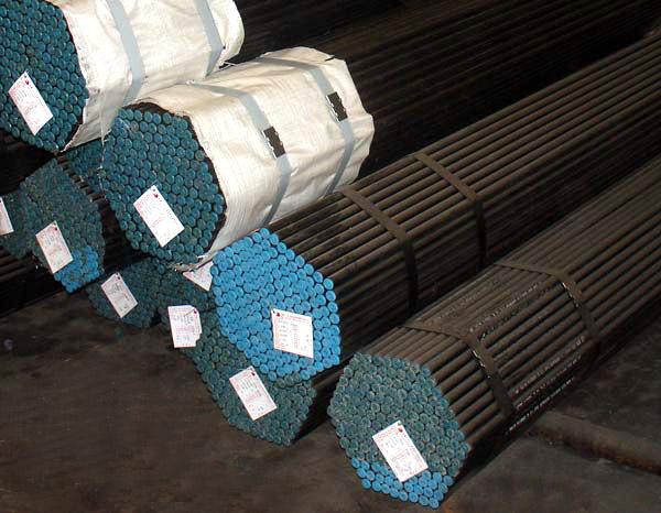 ASTM Standard Pipe (ASTM-Standard Pipe)