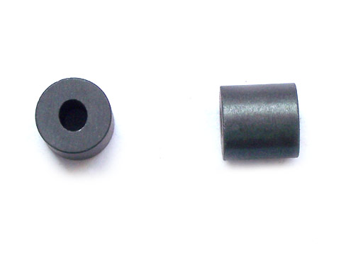 Ferrite Magnet (Ферритовый магнит)