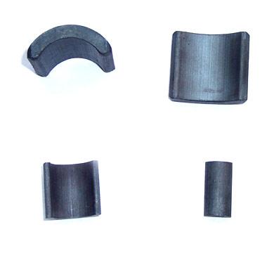 Arc Magnet (Arc магнит)
