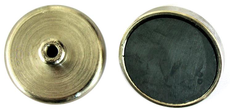 Magnet (Магнит)